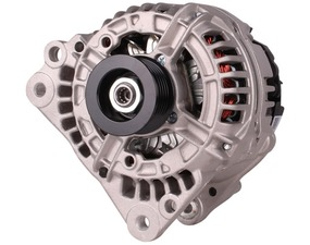 Alternator 89213658 - Seat, Škoda, Volkswagen, 90 A, 50 mm