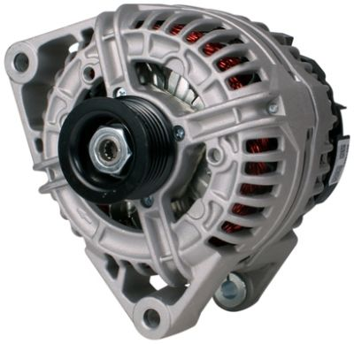 Alternator 89213891 - Opel Vectra B 95-03