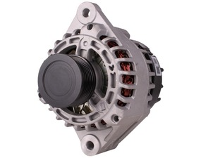 Alternator Alfa Romeo 159 05-12