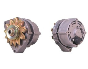 Alternator Alfa Romeo 33 83-94