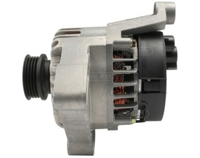 Alternator Alfa Romeo, Fiat, Ford, Lancia, 70 A, 54 mm