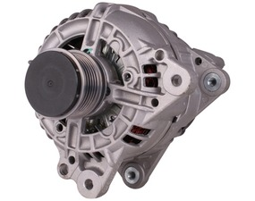Alternator Audi, Ford, Seat, Škoda, Volkswagen, 120 A, 56 mm