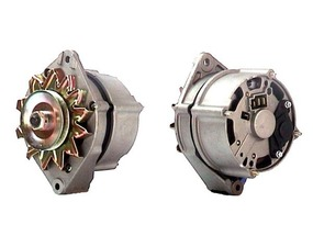 Alternator VW Caddy 82-95