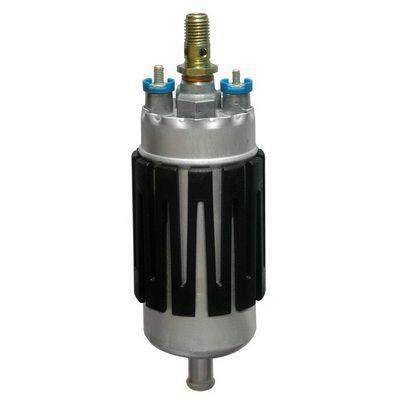 Pumpa za gorivo opel vectra b