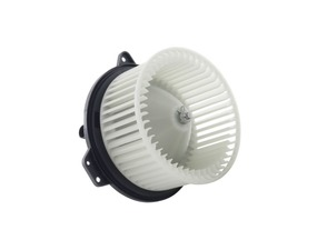 Ventilator kabine Chrysler Sebring 01- 04 153mm