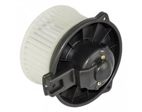 Ventilator kabine Honda Accord 93-98