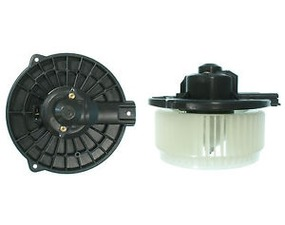Ventilator kabine Honda Civic 01-05